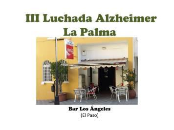 AGRADECIMIENTOS III LUCHADA ALZHEIMER LP (26)